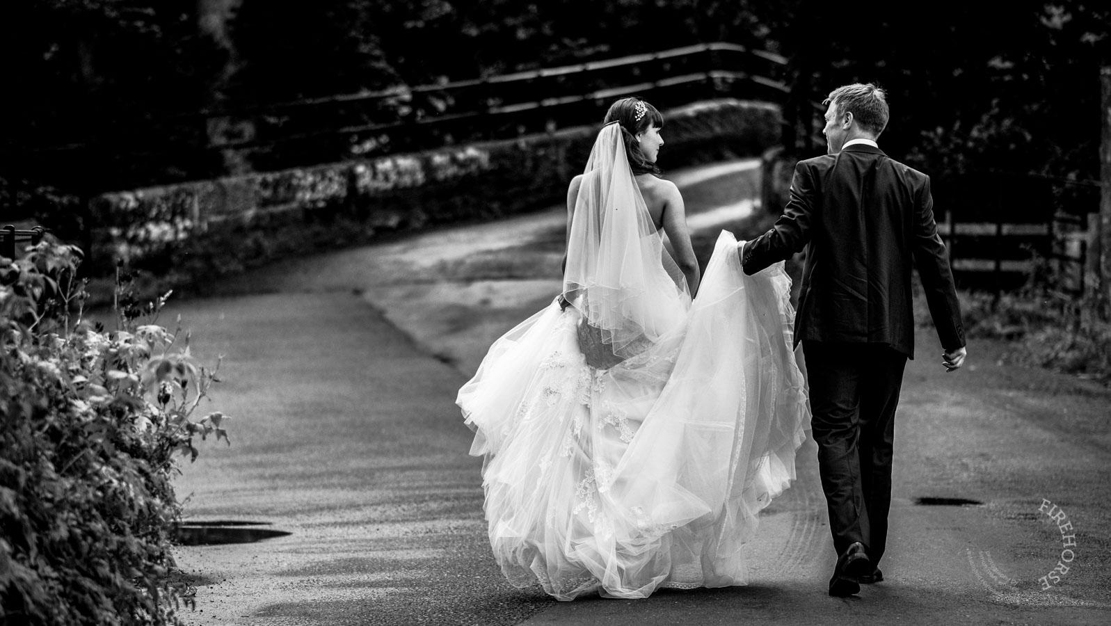 Sportsmans-Arms-Wedding-046