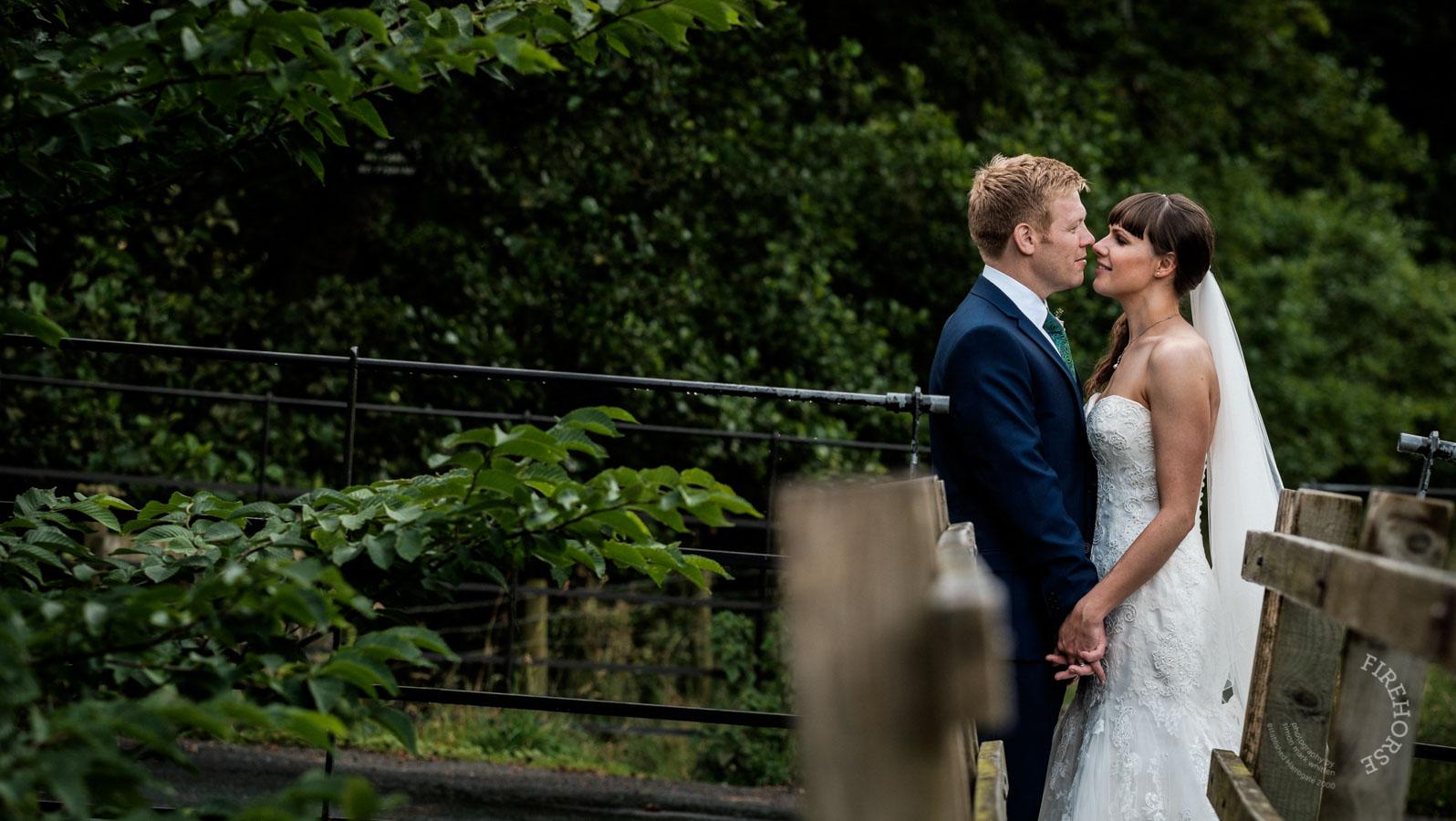 Sportsmans-Arms-Wedding-050
