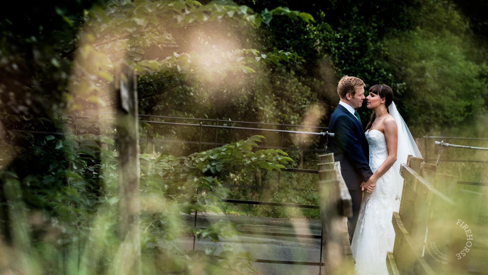 Sportsmans-Arms-Wedding-051
