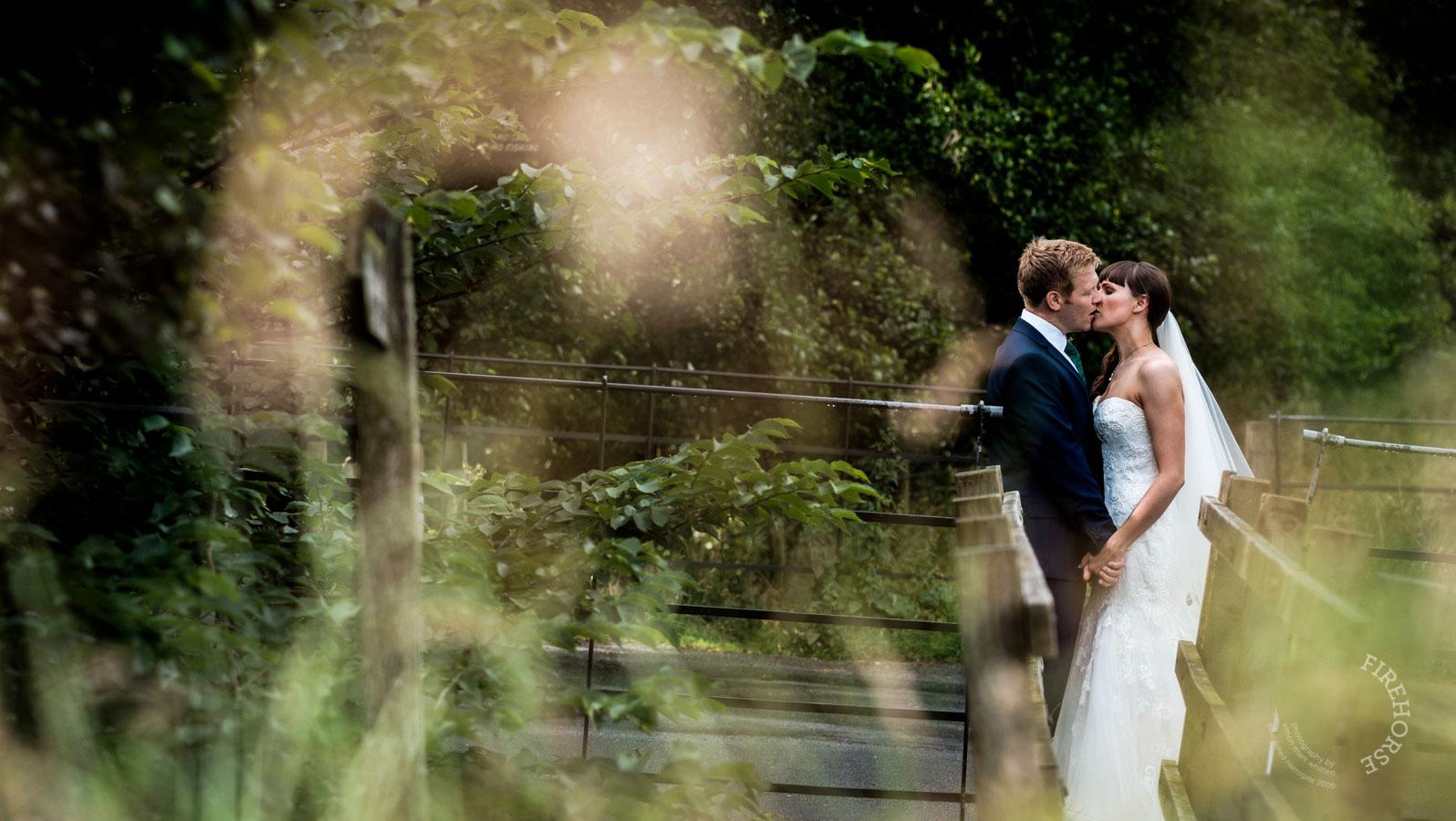Sportsmans-Arms-Wedding-052