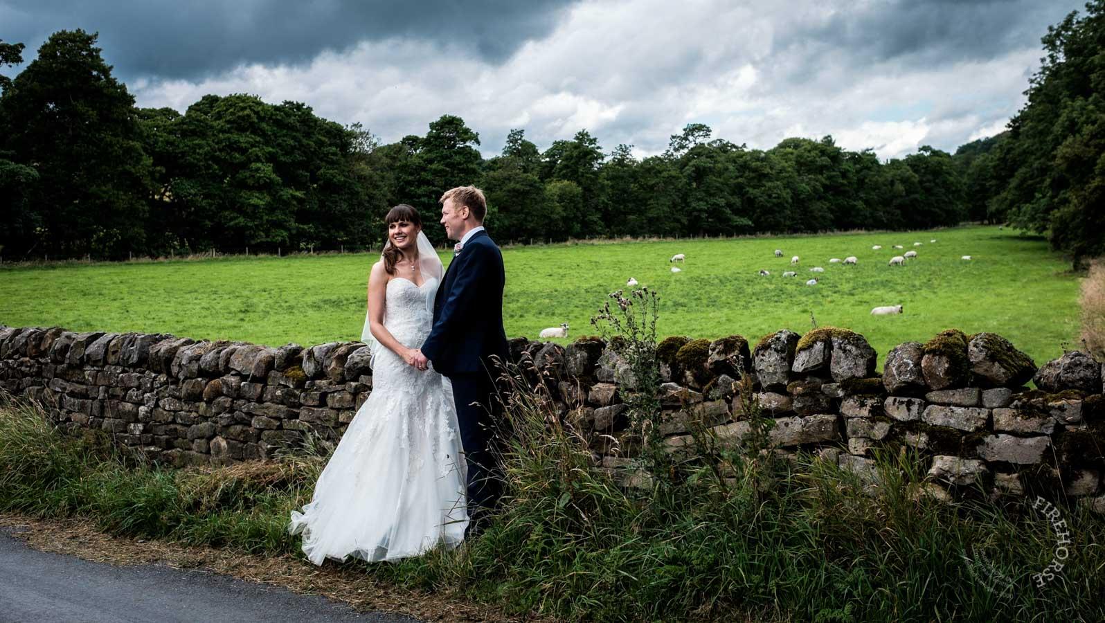 Sportsmans-Arms-Wedding-055