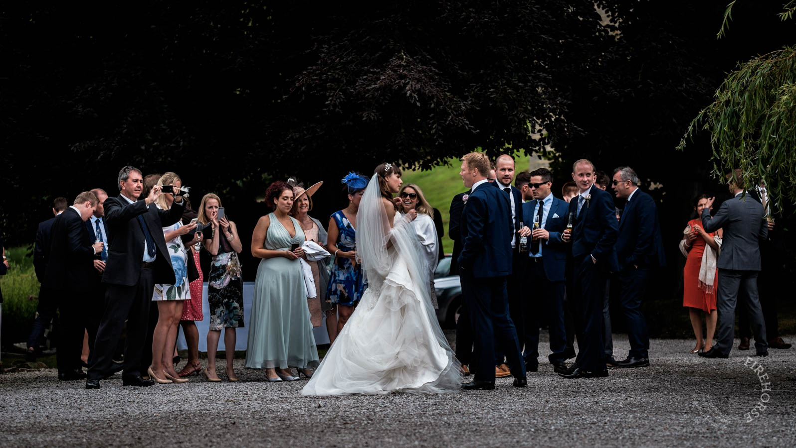 Sportsmans-Arms-Wedding-058
