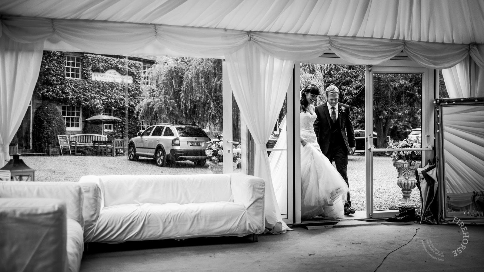 Sportsmans-Arms-Wedding-068
