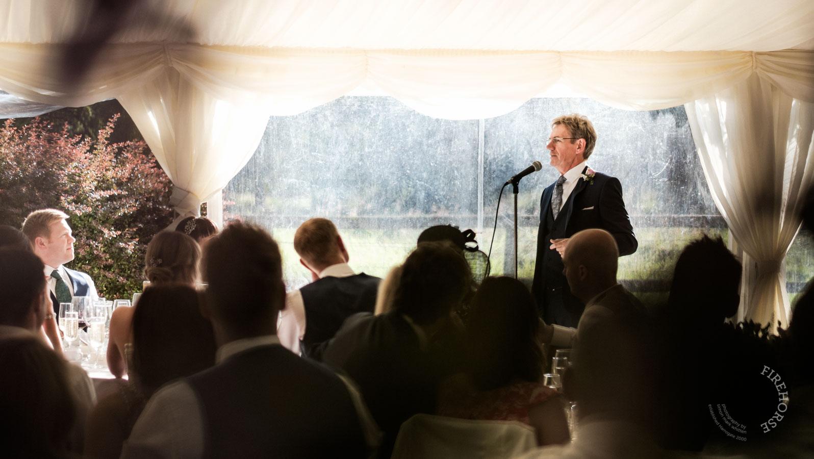 Sportsmans-Arms-Wedding-074