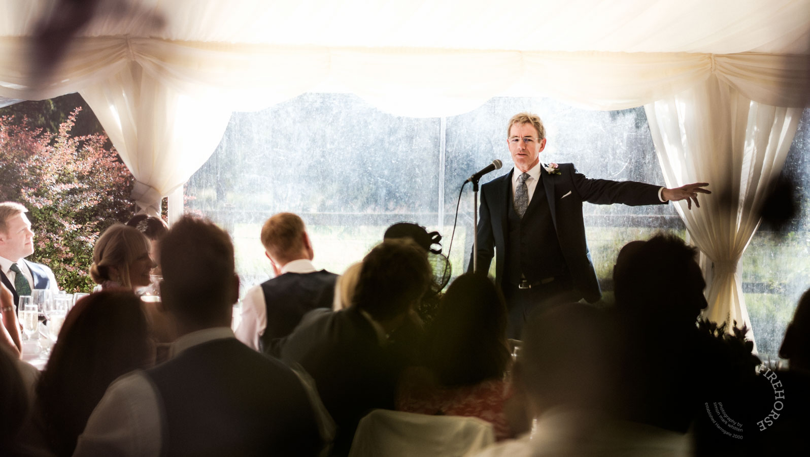 Sportsmans-Arms-Wedding-075