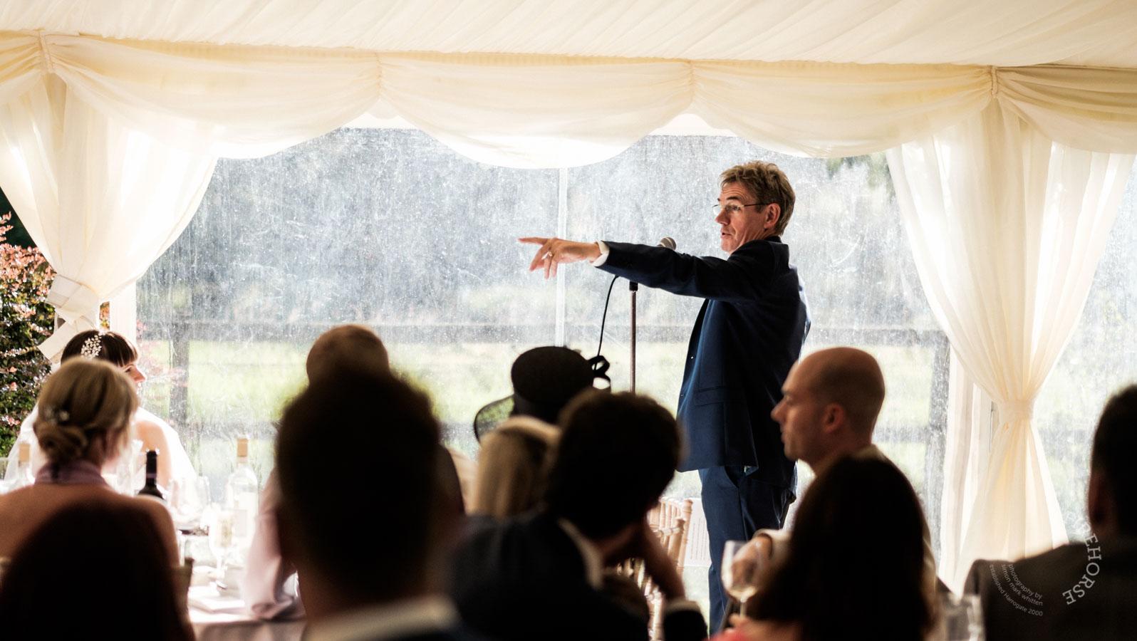 Sportsmans-Arms-Wedding-076