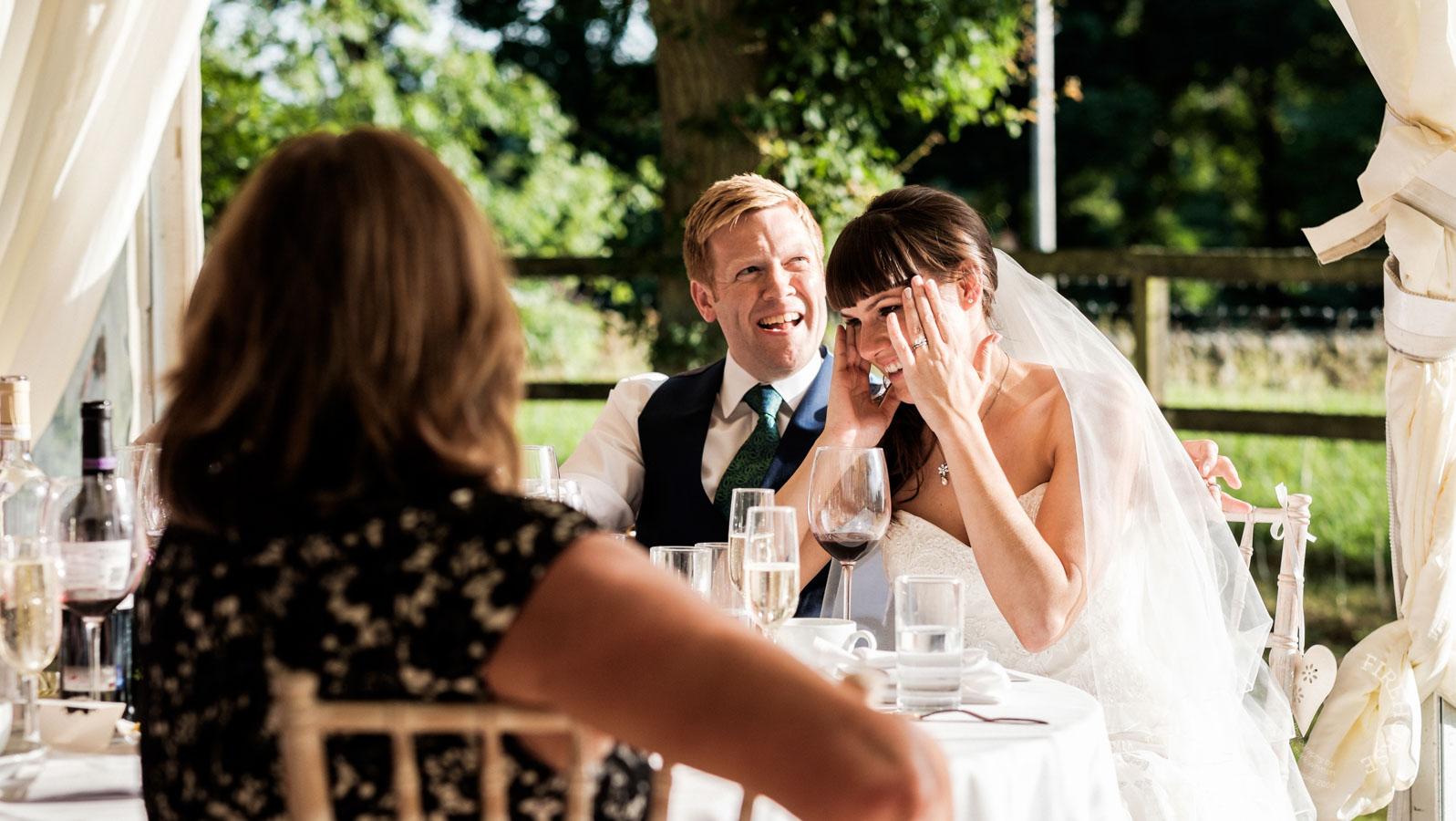 Sportsmans-Arms-Wedding-084