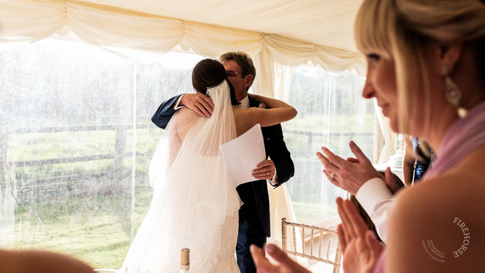 Sportsmans-Arms-Wedding-089
