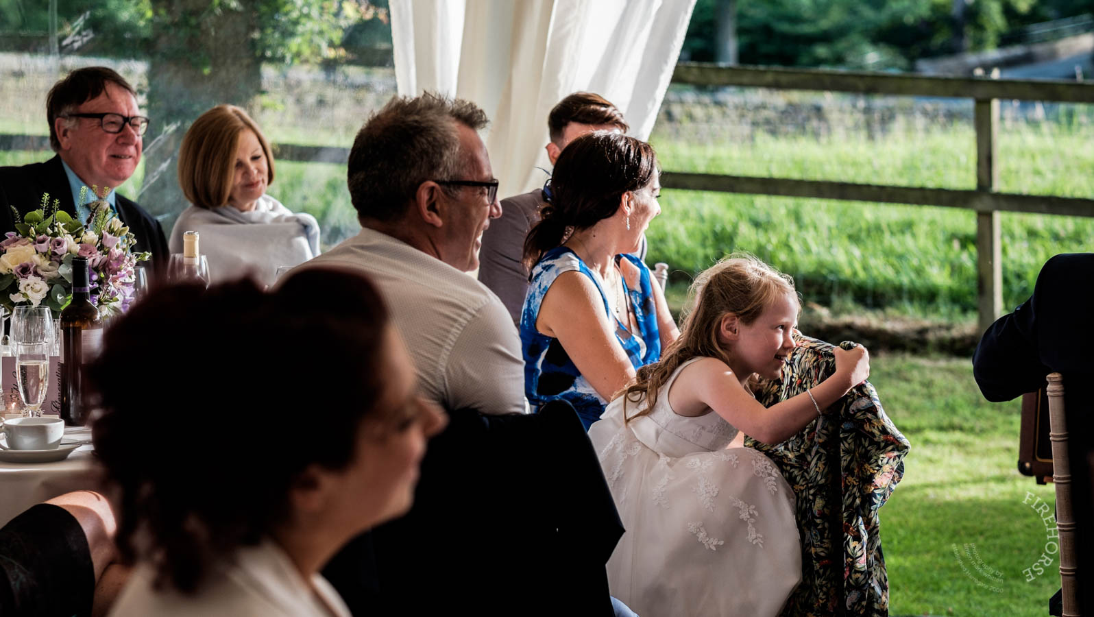 Sportsmans-Arms-Wedding-095