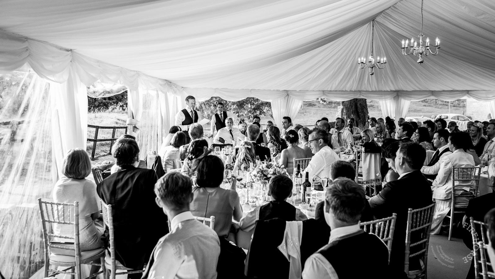 Sportsmans-Arms-Wedding-098