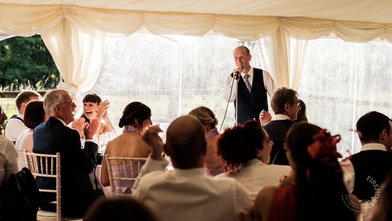 Sportsmans-Arms-Wedding-104
