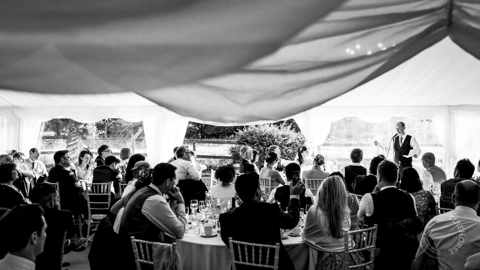 Sportsmans-Arms-Wedding-106