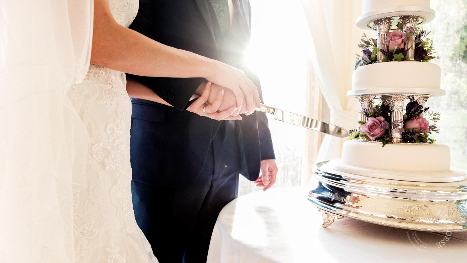 Sportsmans-Arms-Wedding-107
