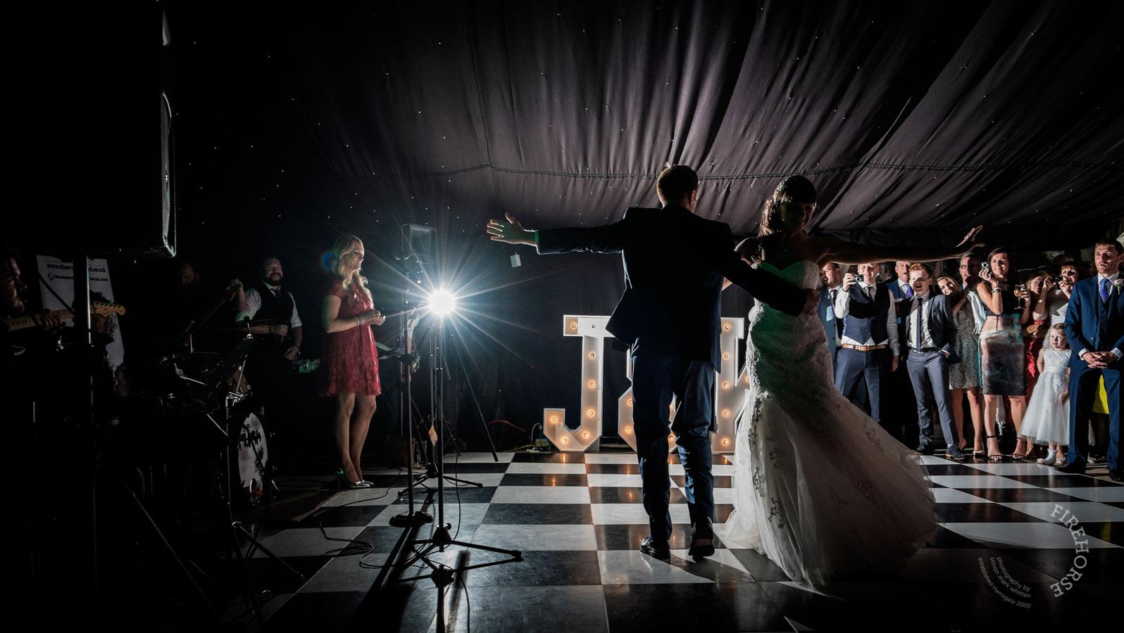 Sportsmans-Arms-Wedding-109