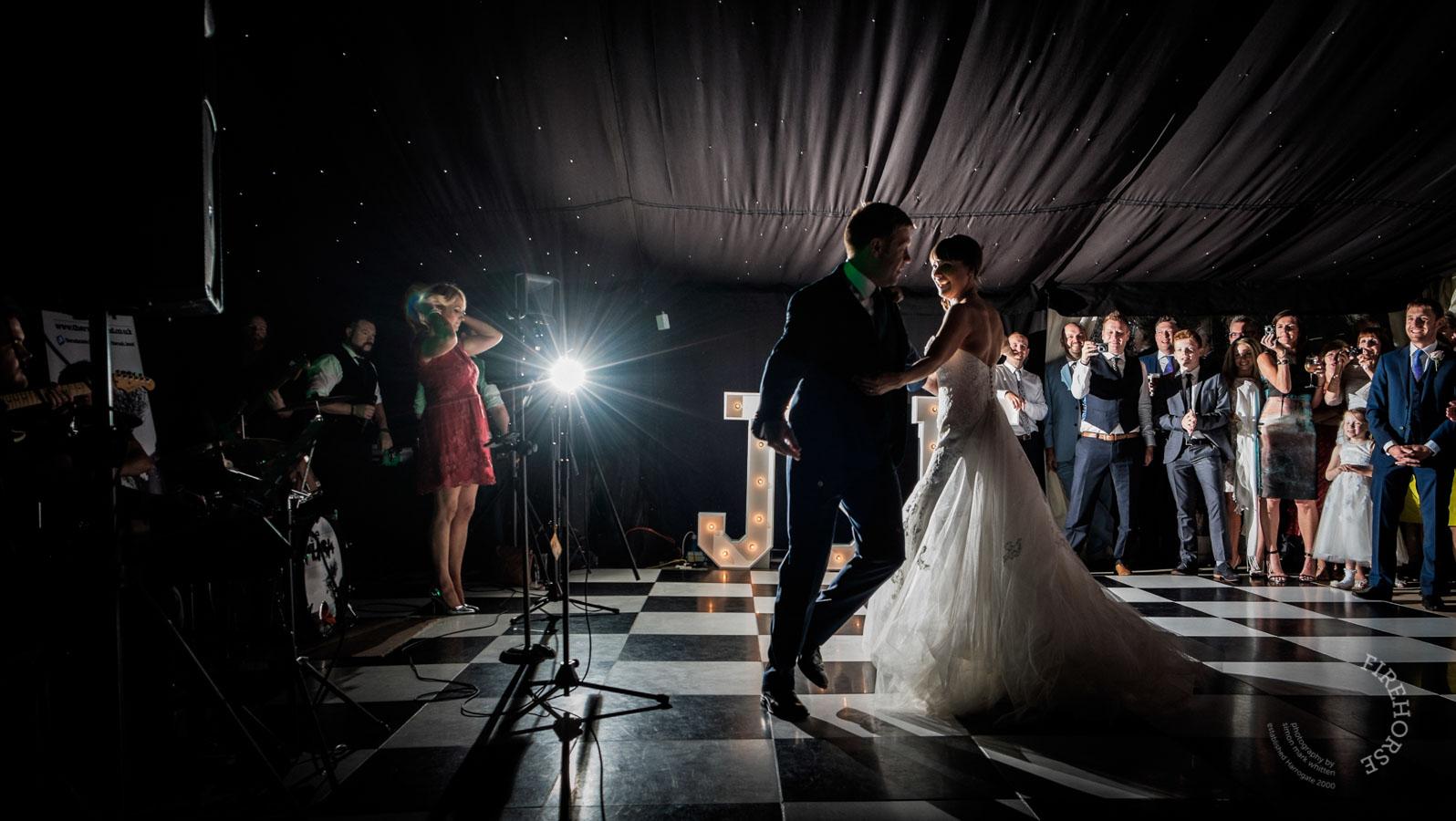 Sportsmans-Arms-Wedding-110