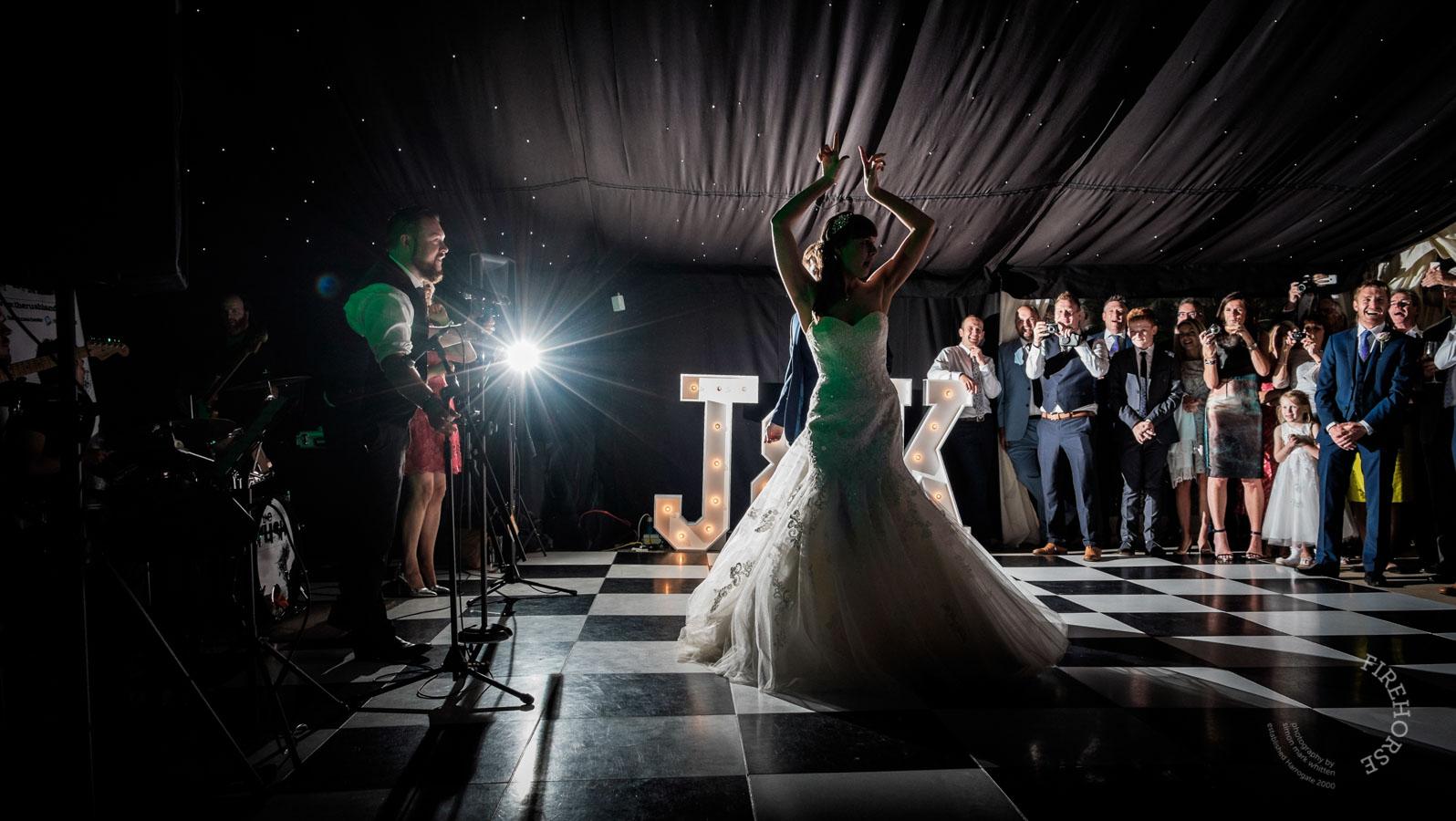 Sportsmans-Arms-Wedding-111
