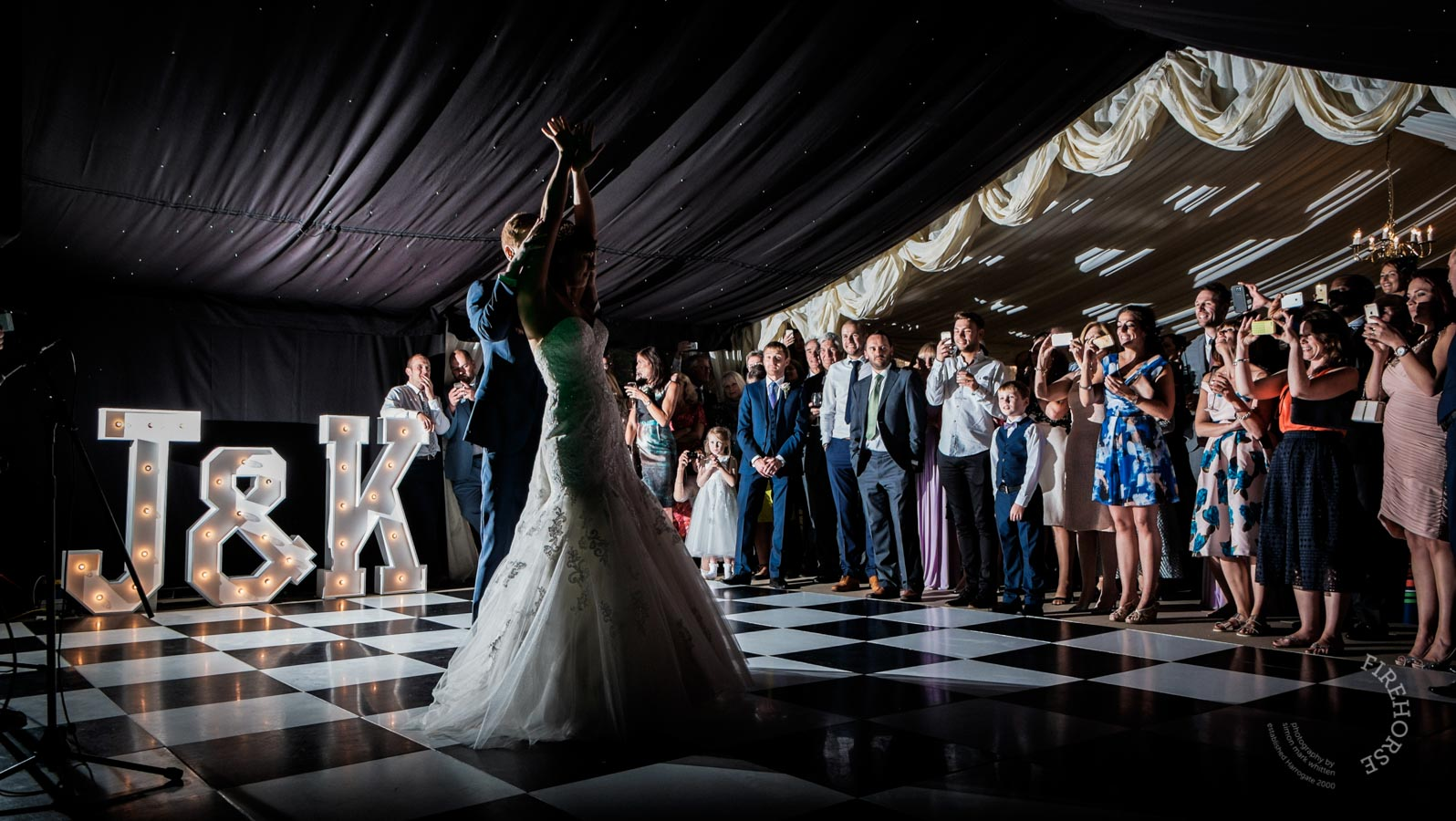 Sportsmans-Arms-Wedding-112