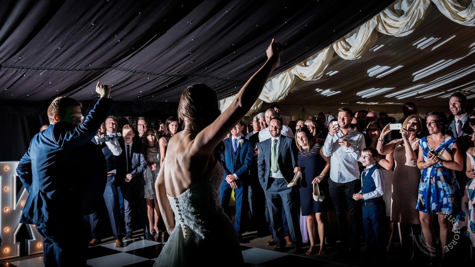 Sportsmans-Arms-Wedding-113