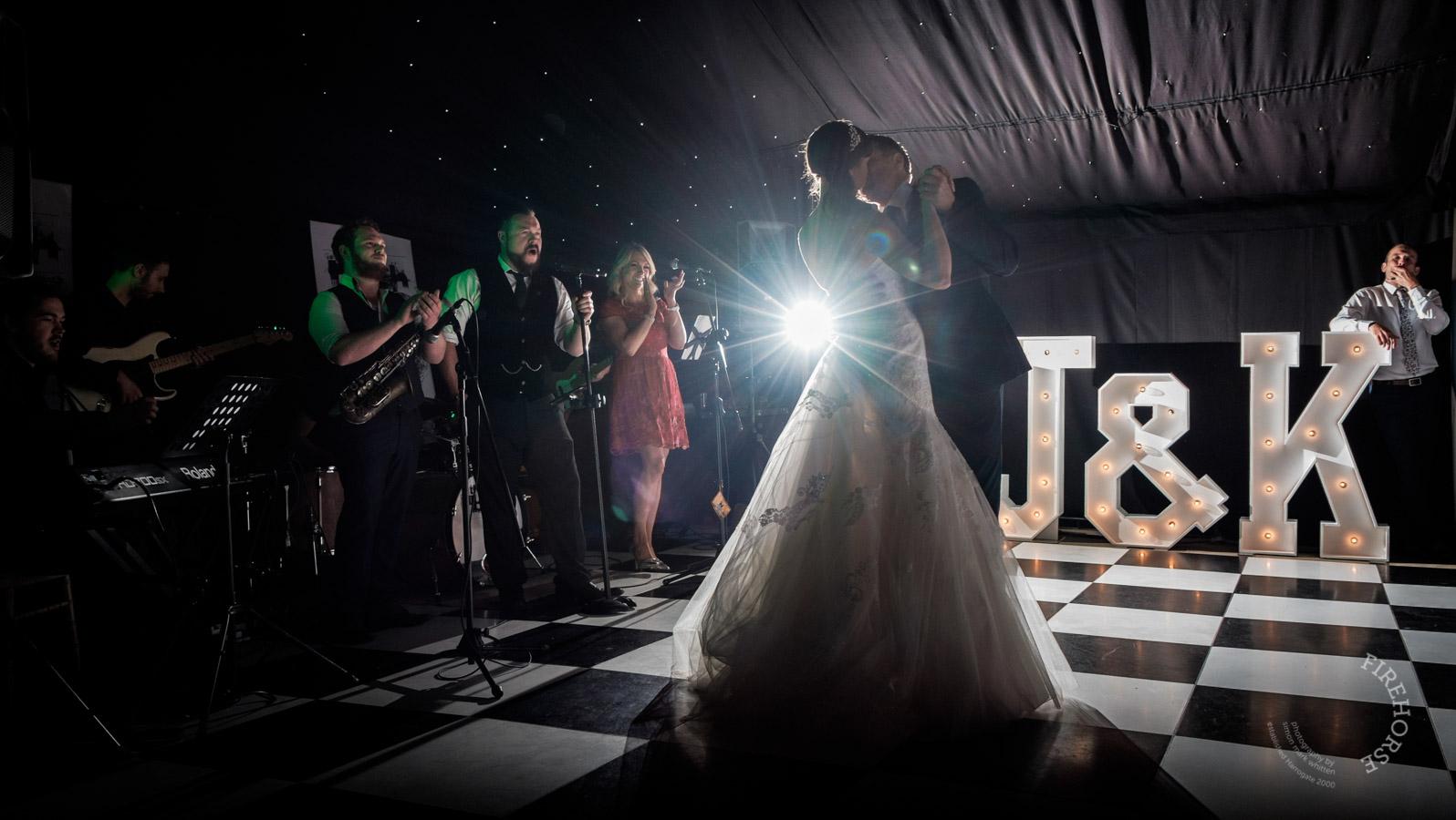 Sportsmans-Arms-Wedding-114