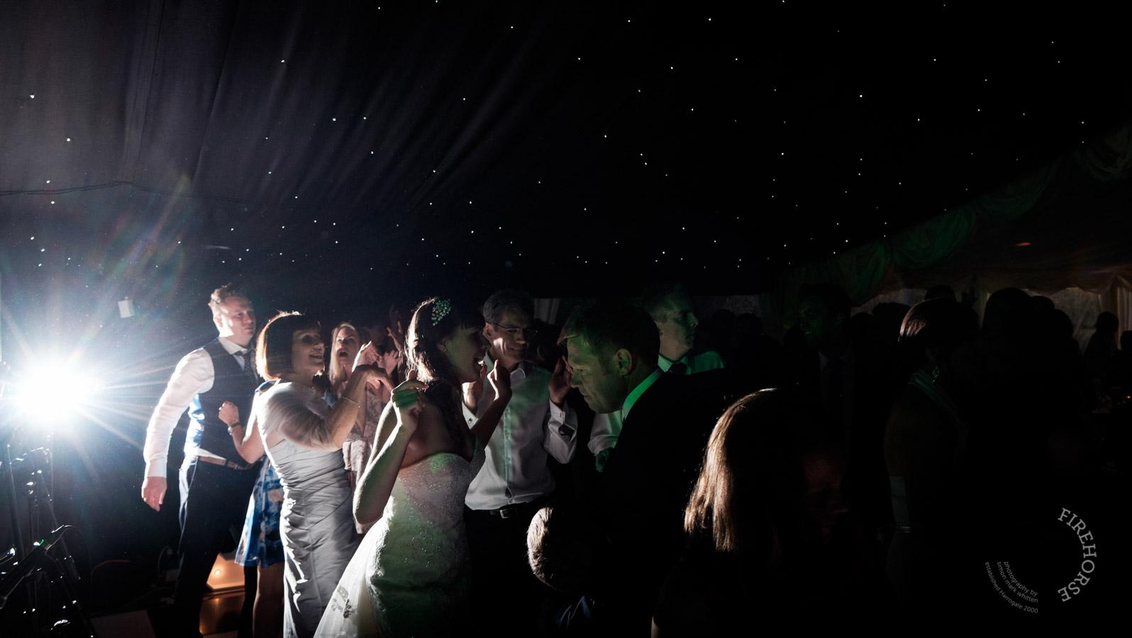 Sportsmans-Arms-Wedding-119