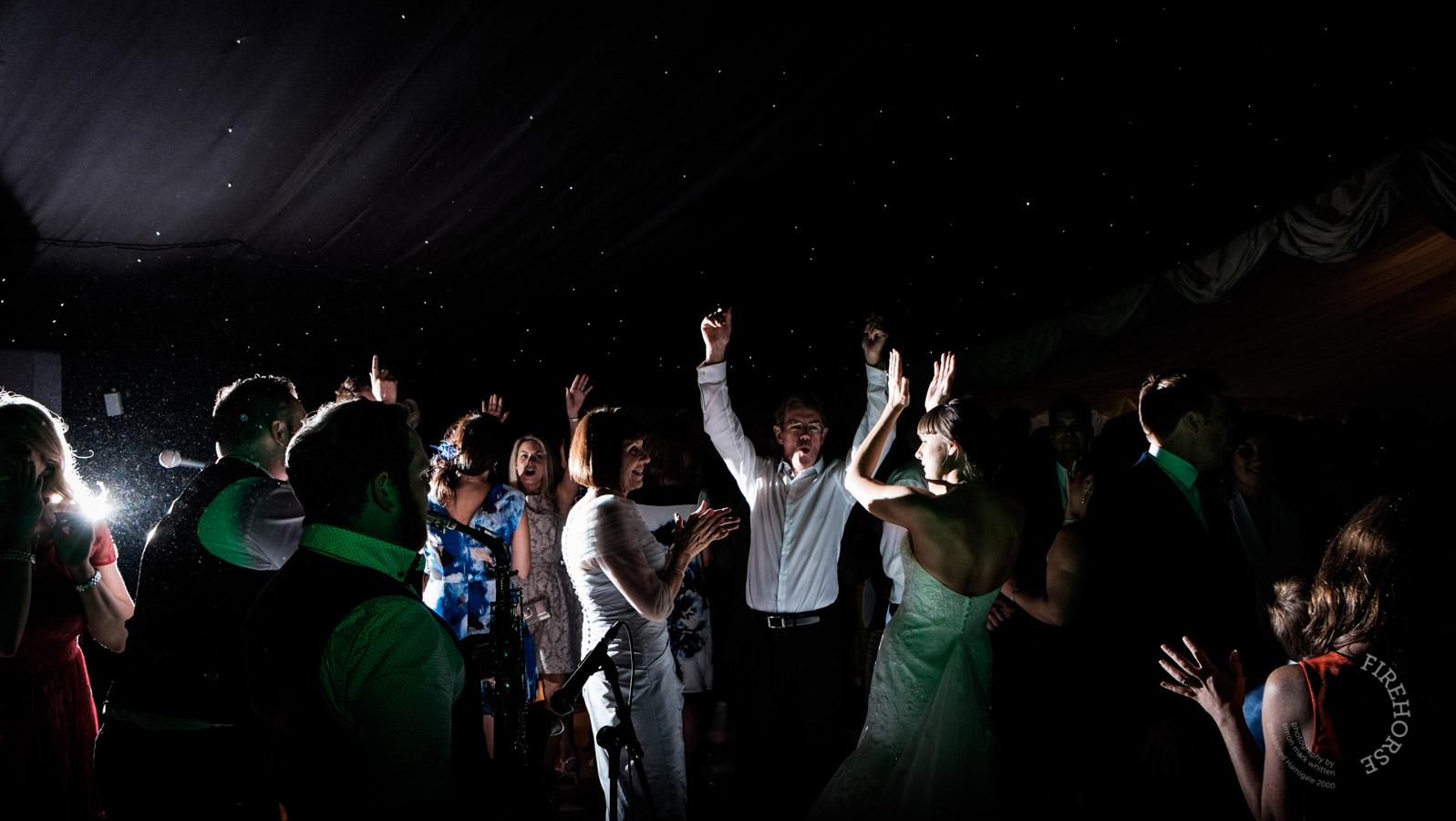 Sportsmans-Arms-Wedding-120