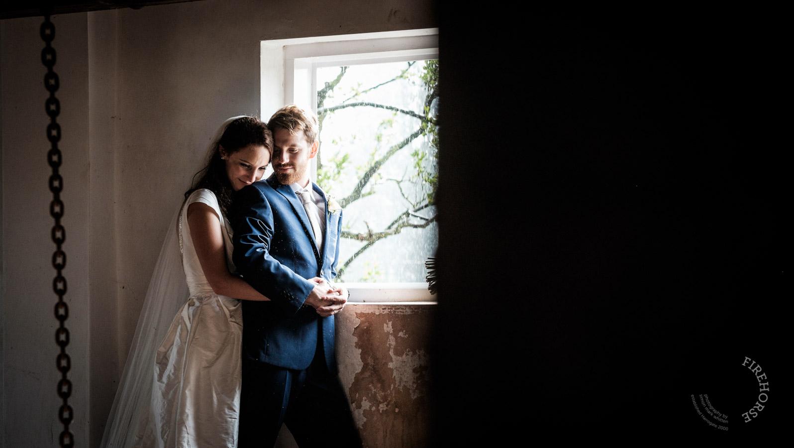 Backyard-Wedding-085