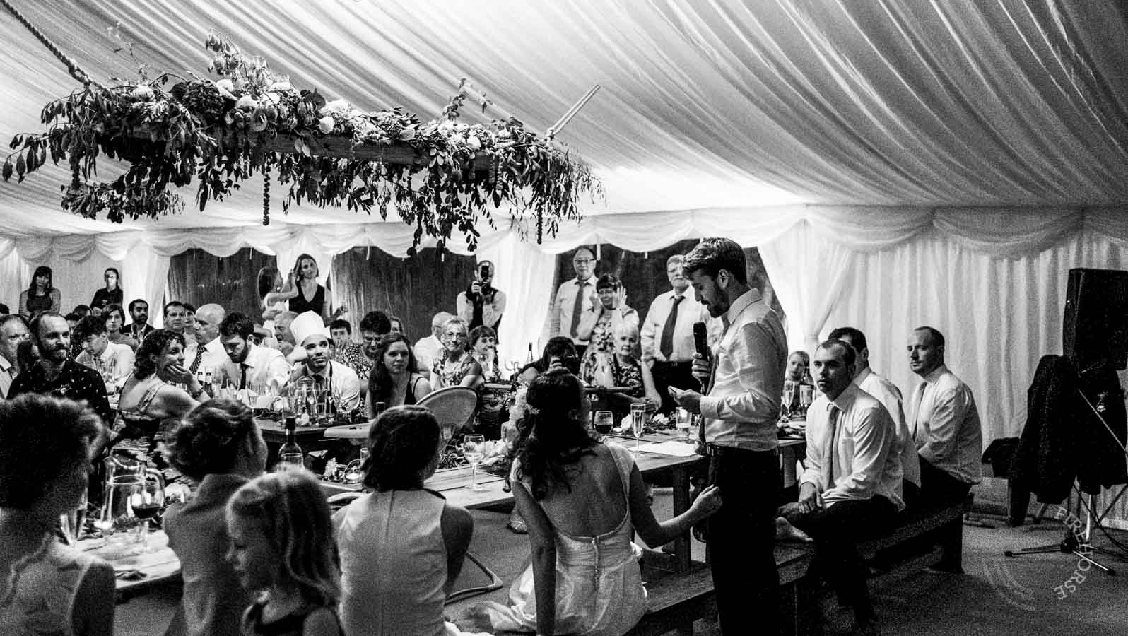 Backyard-Wedding-187