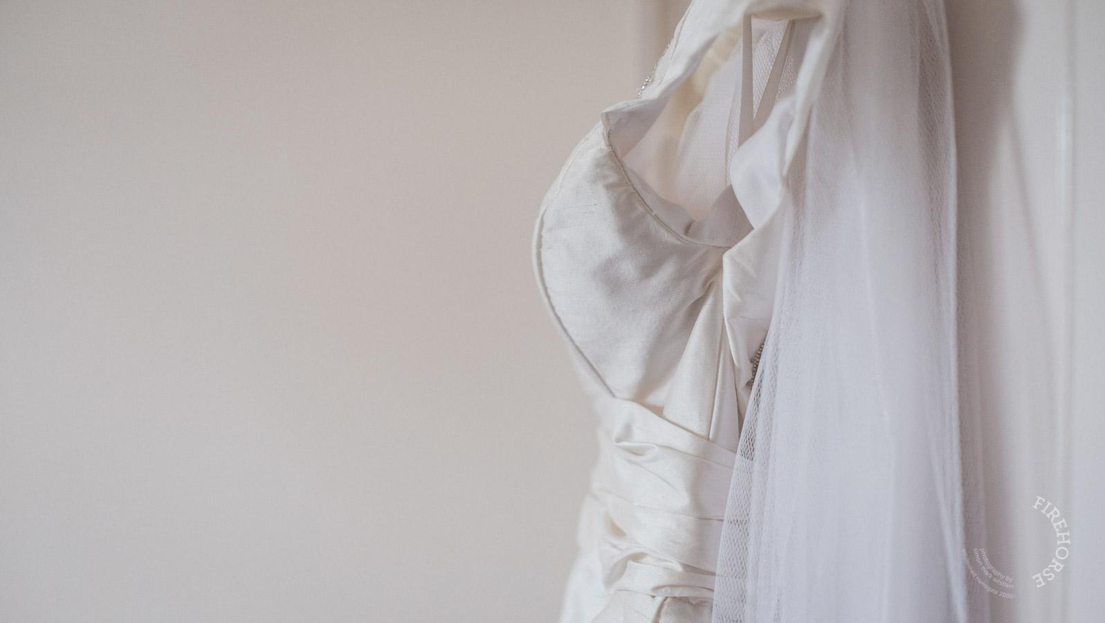DIY-Wedding-002