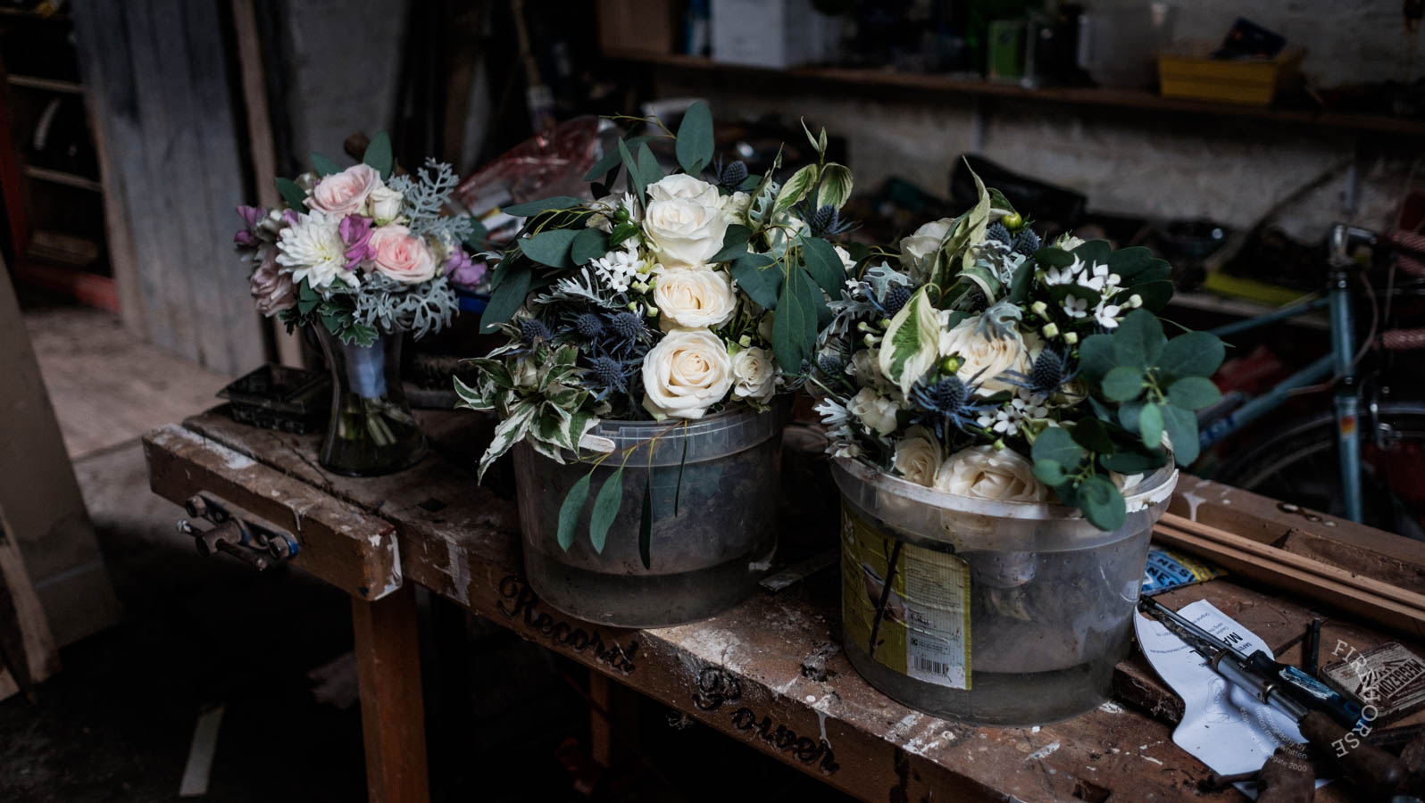 DIY-Wedding-011