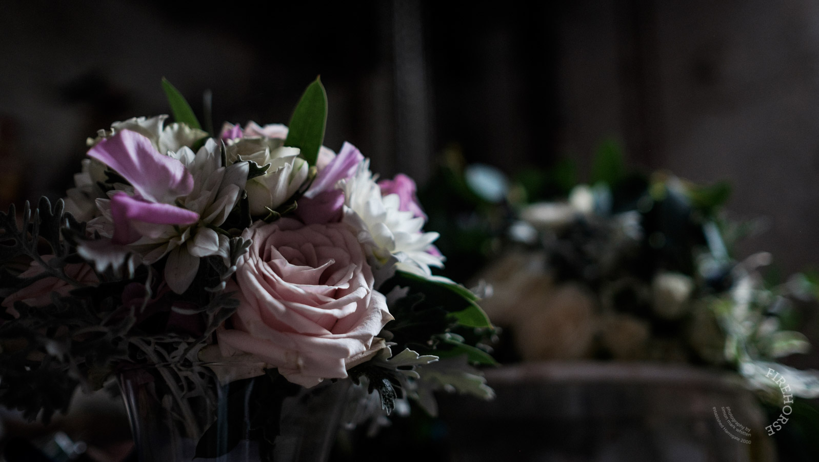 DIY-Wedding-013