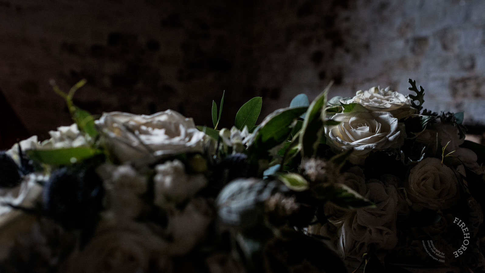 DIY-Wedding-014