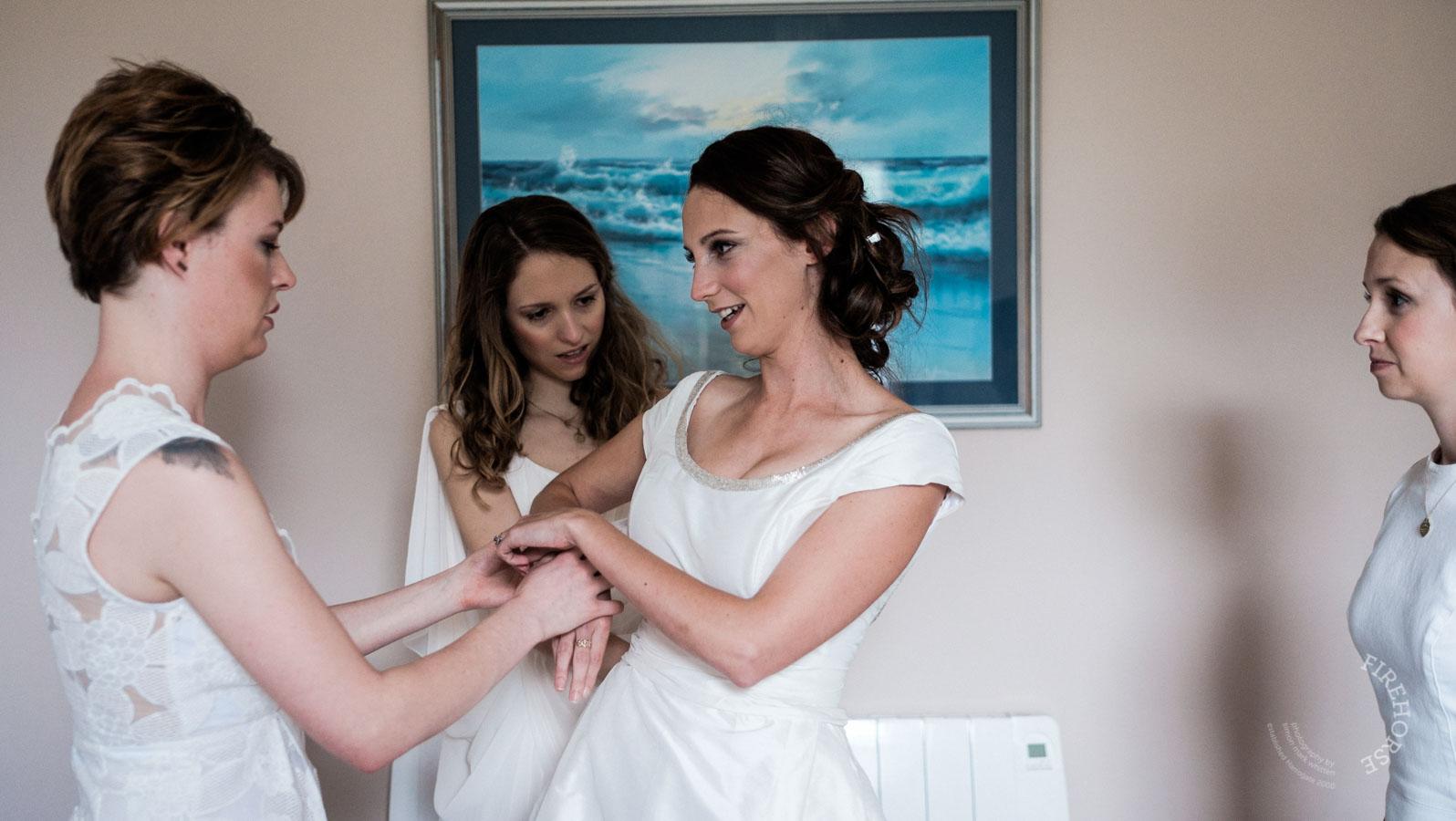 DIY-Wedding-021