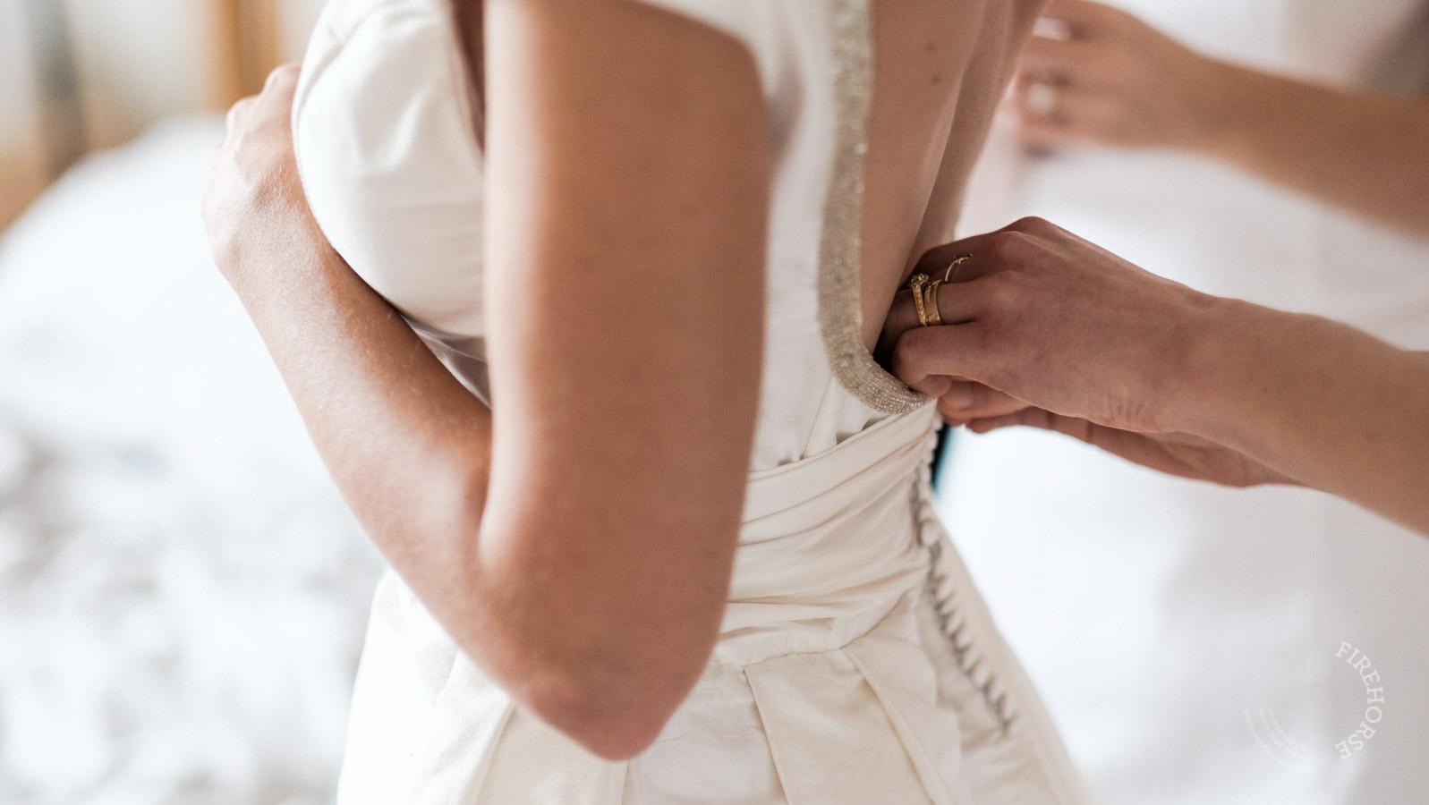DIY-Wedding-024