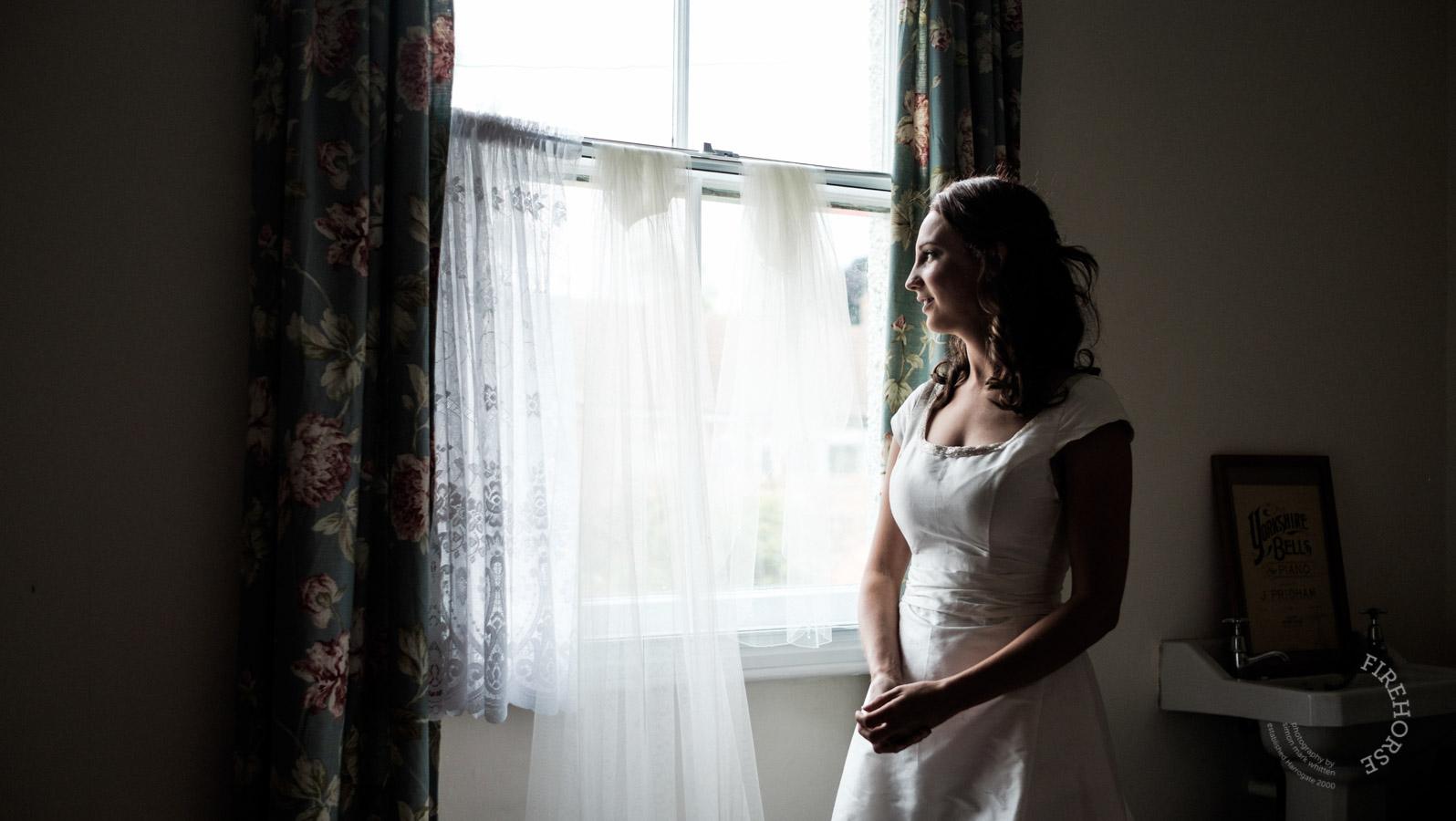 DIY-Wedding-027