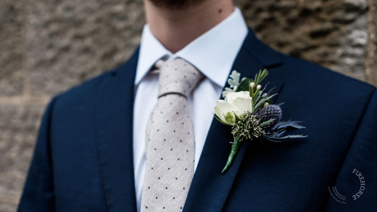 DIY-Wedding-032