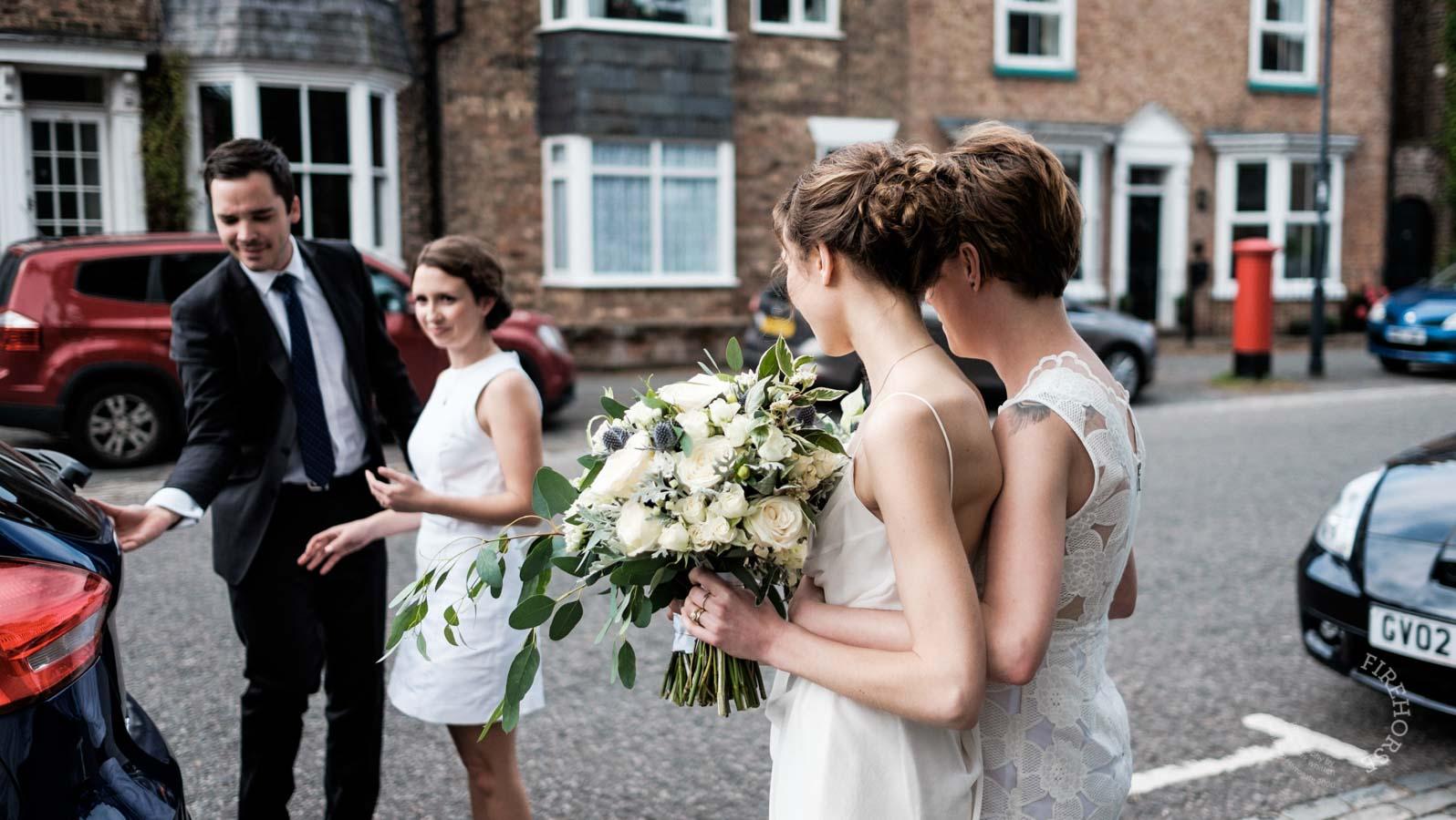 DIY-Wedding-053