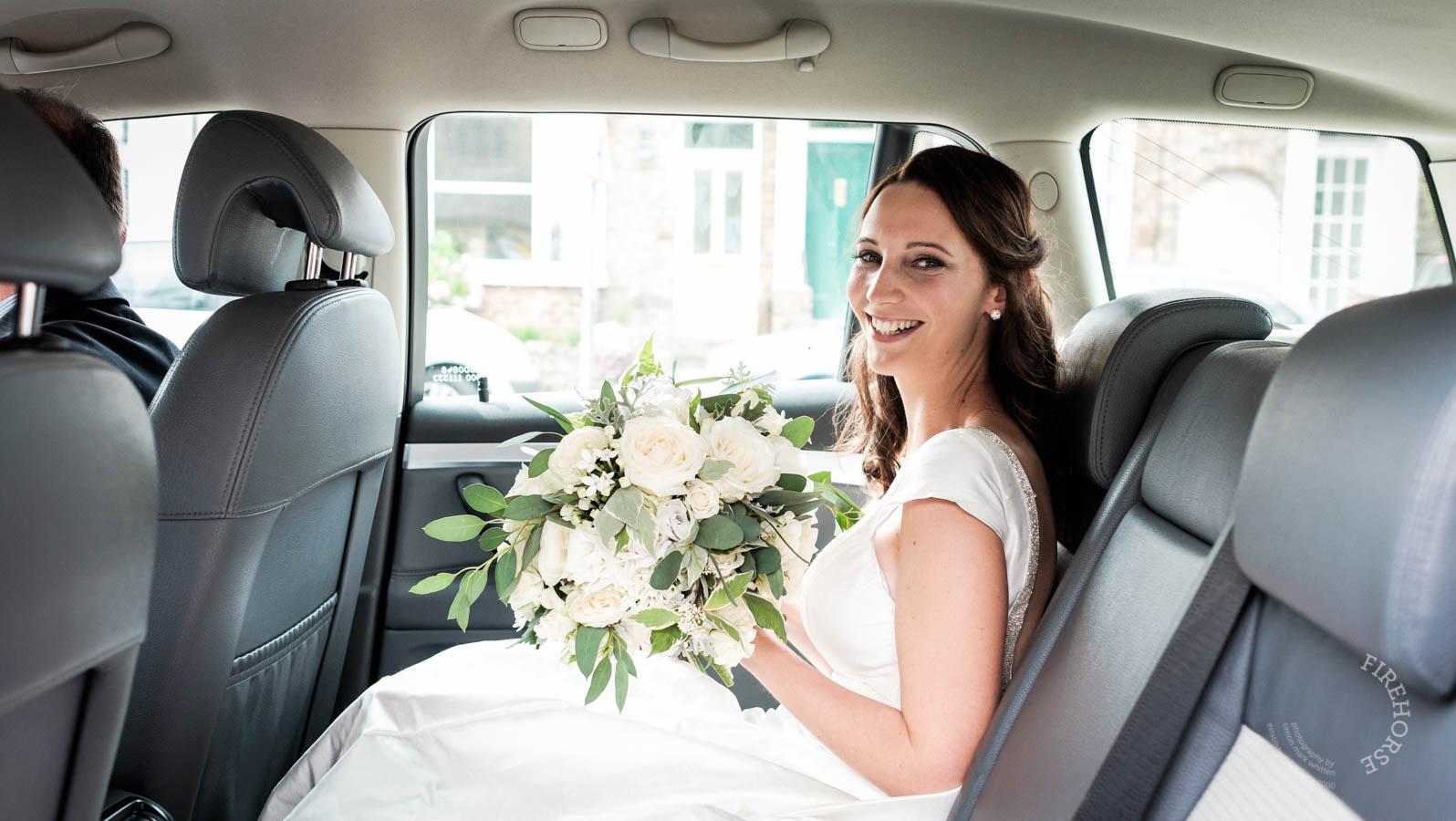 DIY-Wedding-058