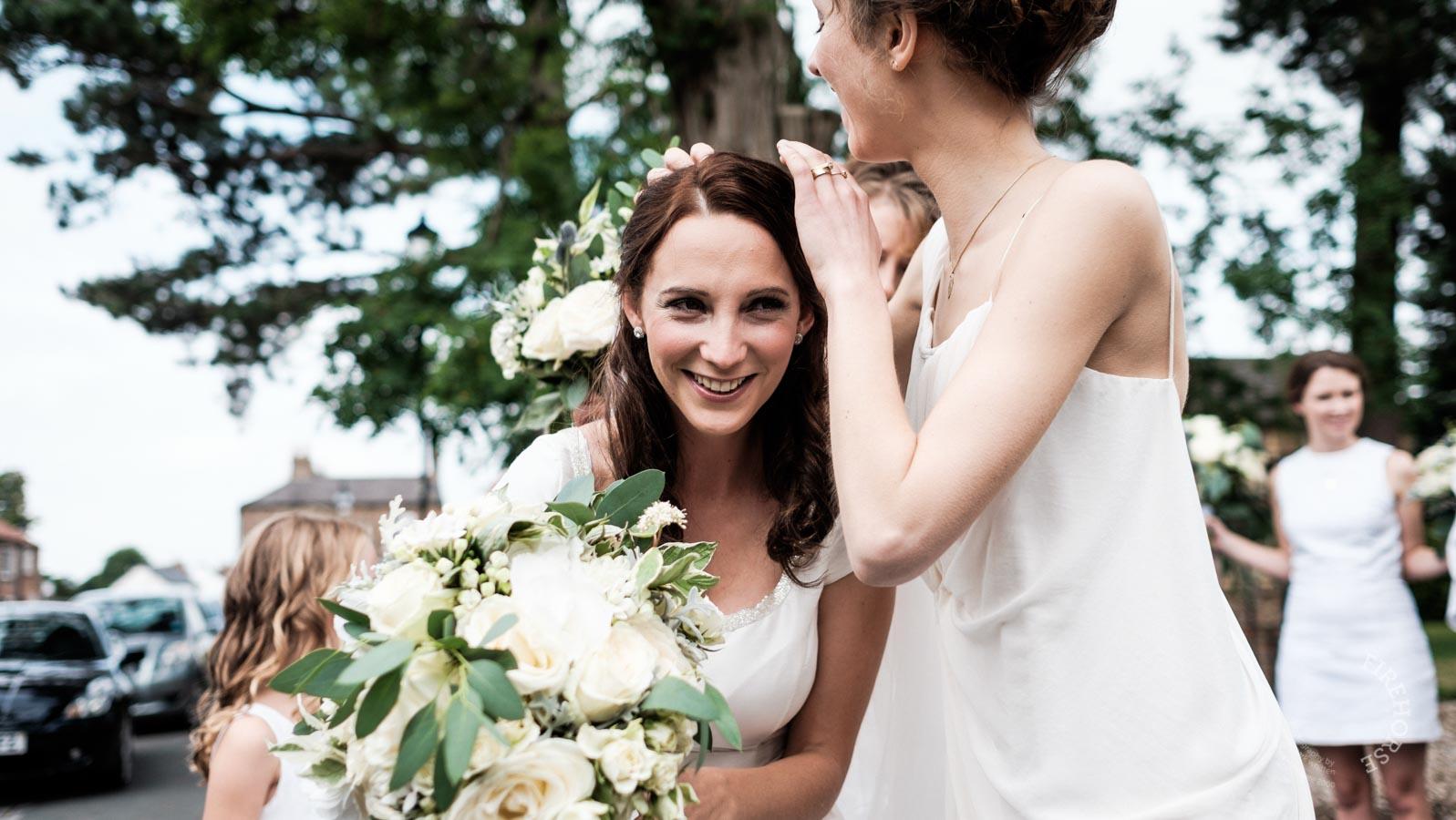 DIY-Wedding-060