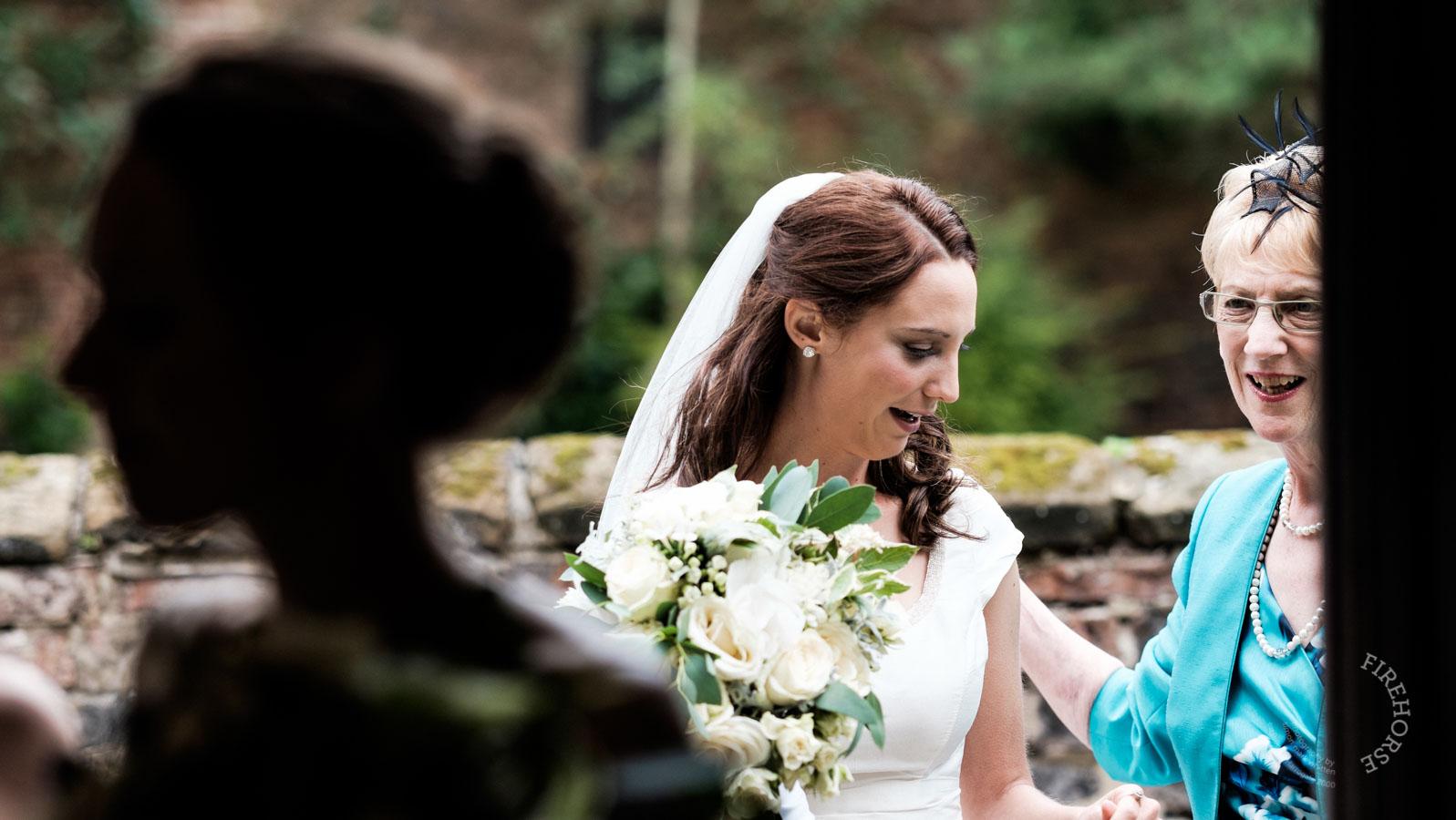 DIY-Wedding-064