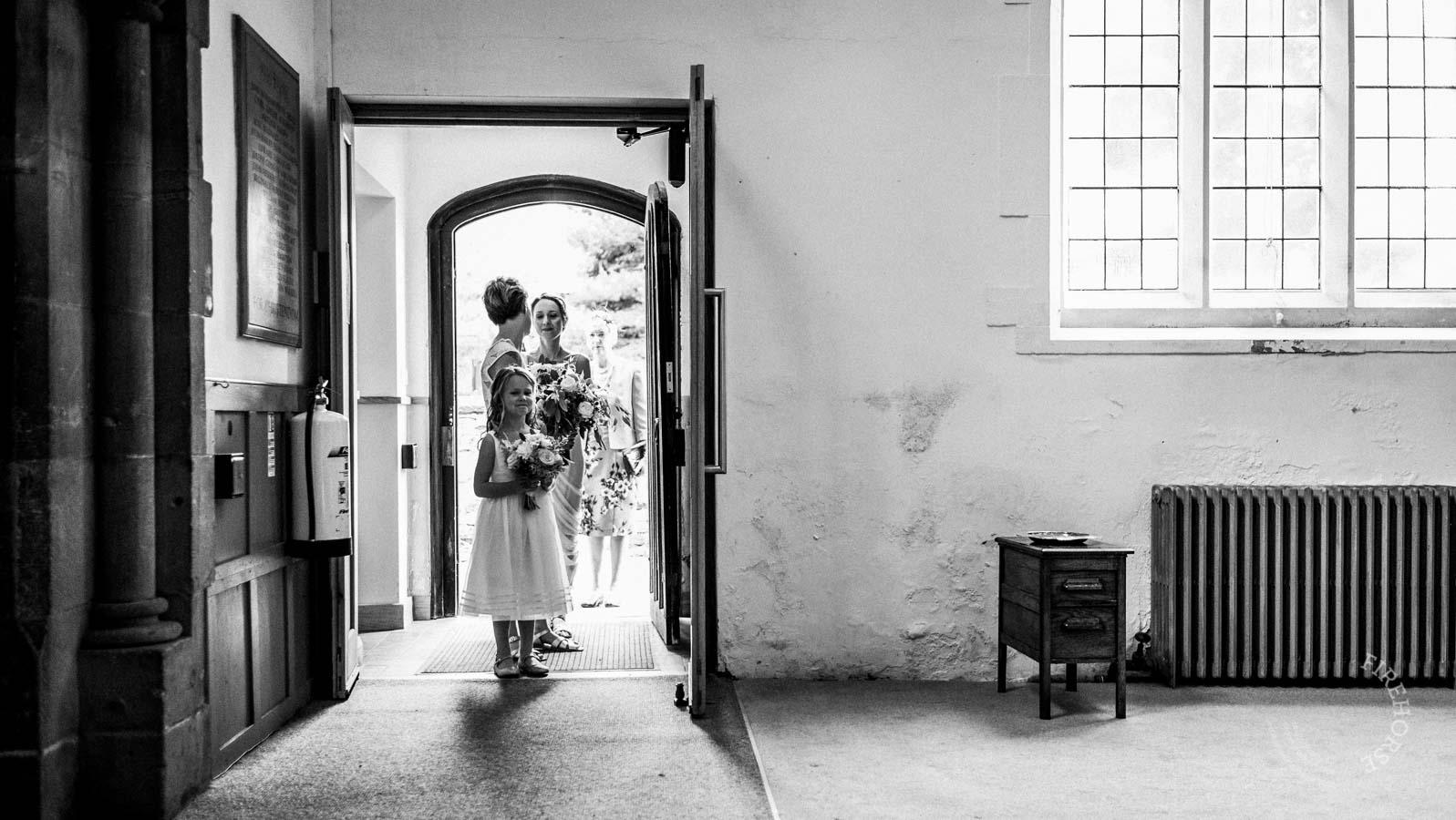 DIY-Wedding-066