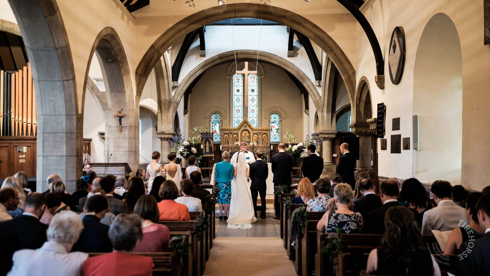 DIY-Wedding-074