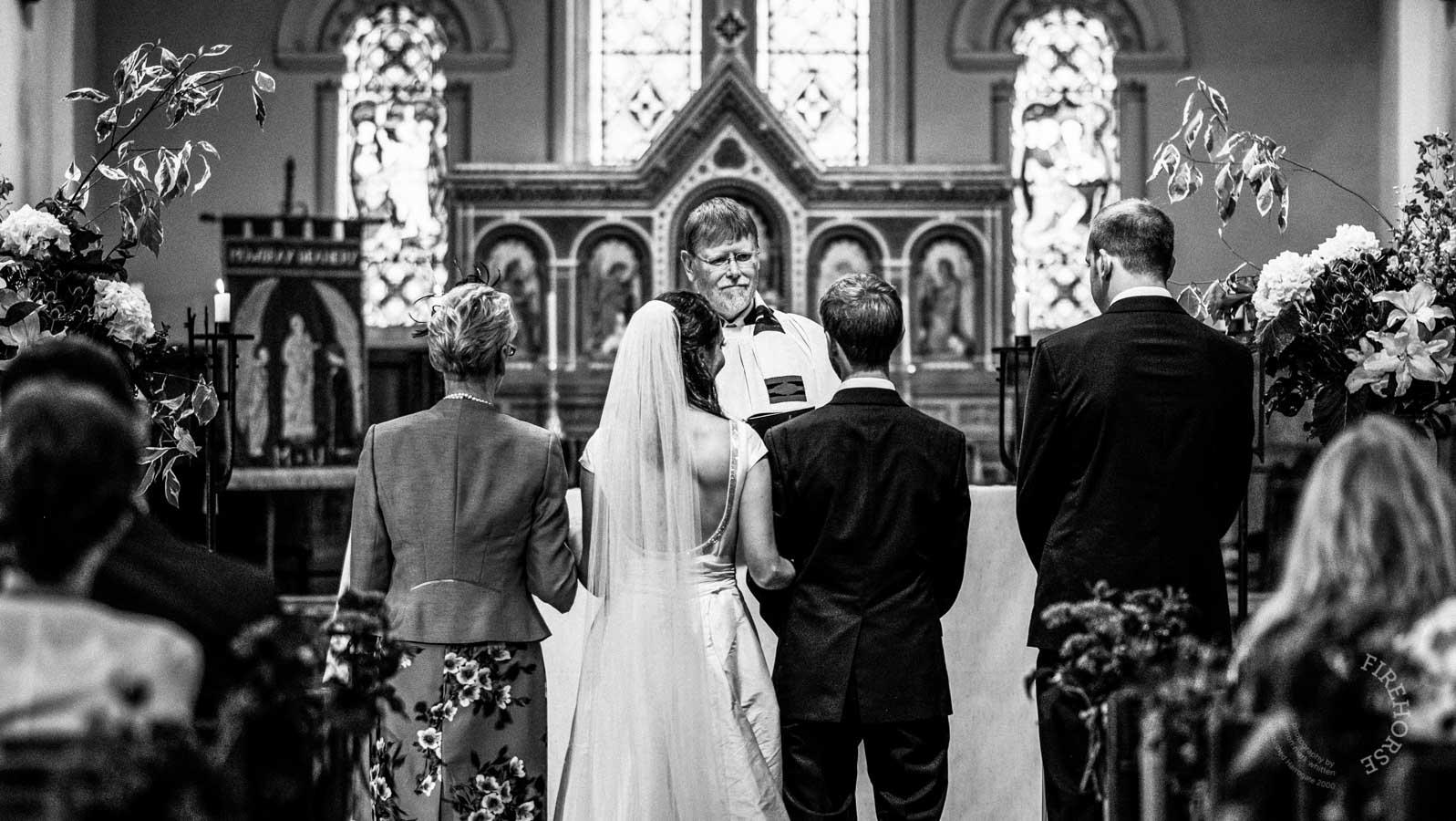 DIY-Wedding-075