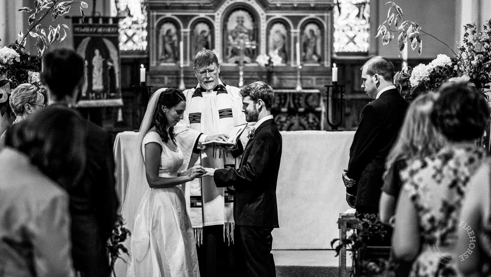 DIY-Wedding-086