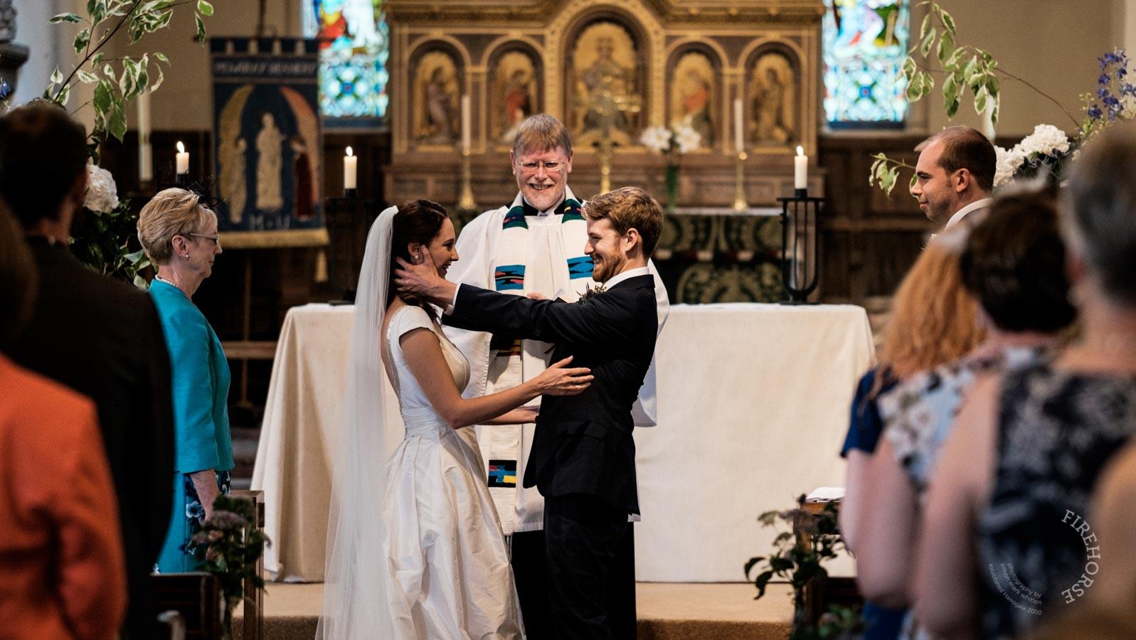 DIY-Wedding-089