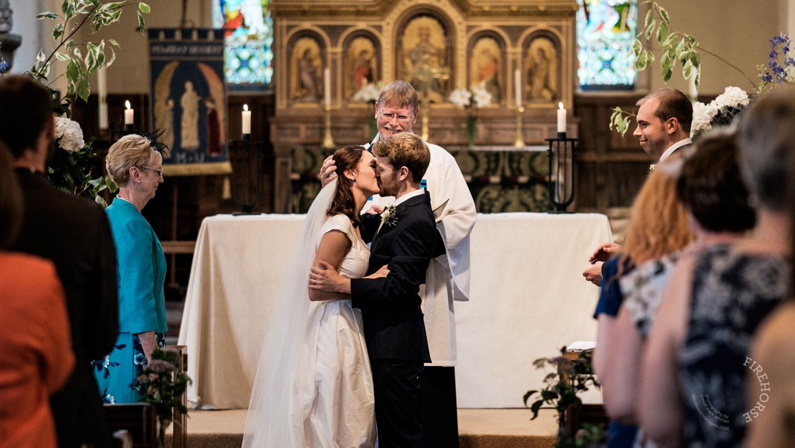 DIY-Wedding-091