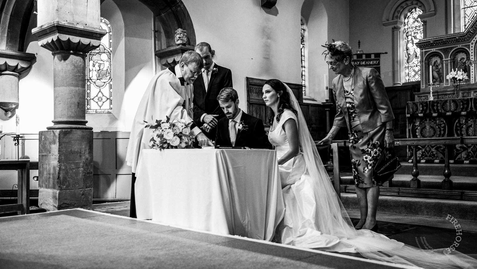 DIY-Wedding-093