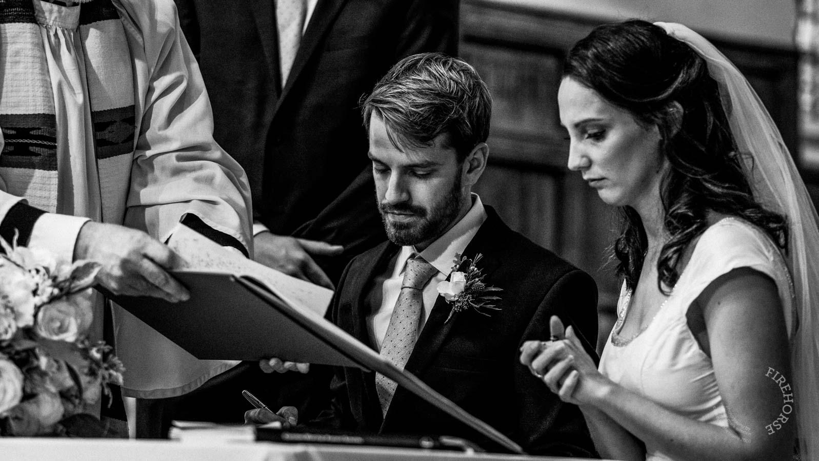 DIY-Wedding-094