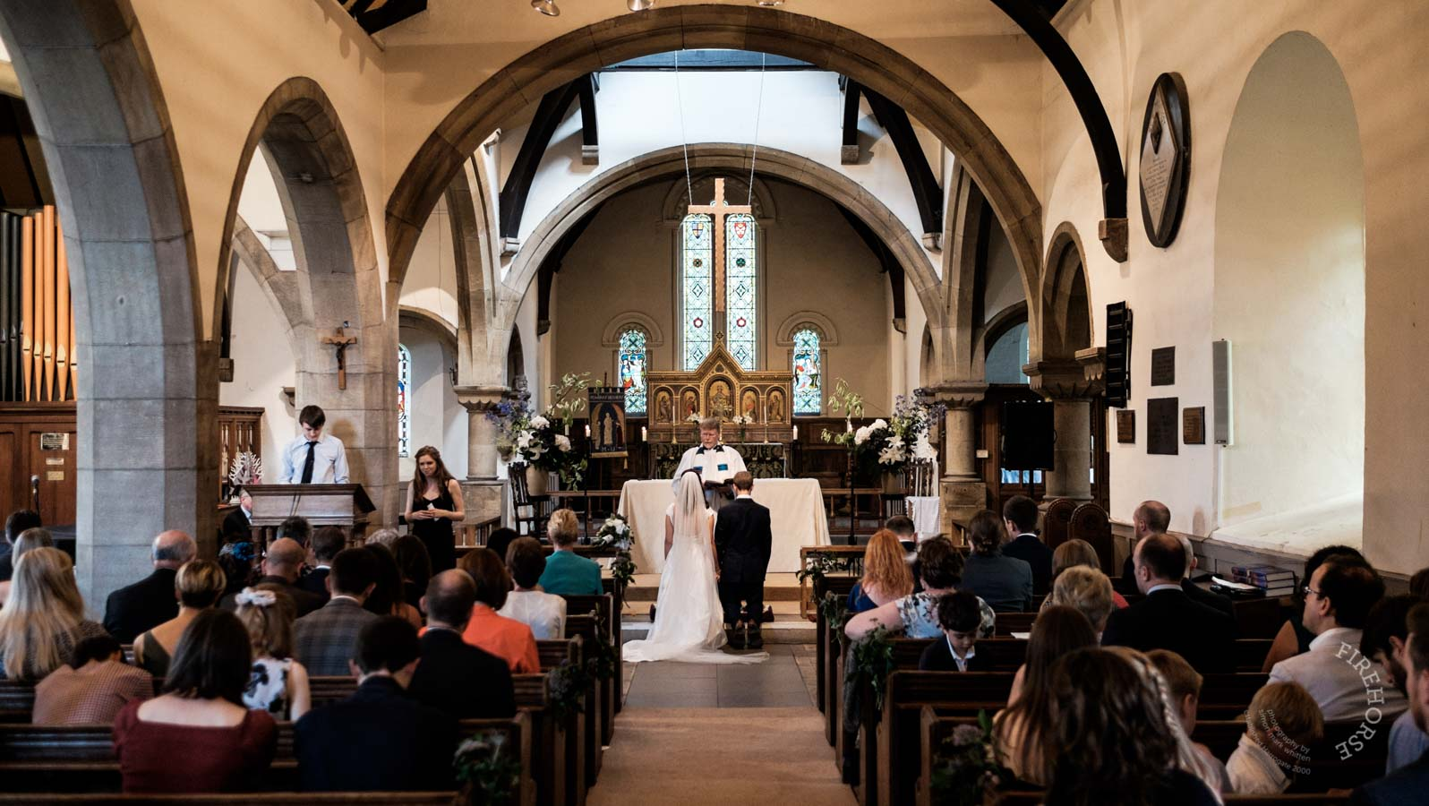 DIY-Wedding-098