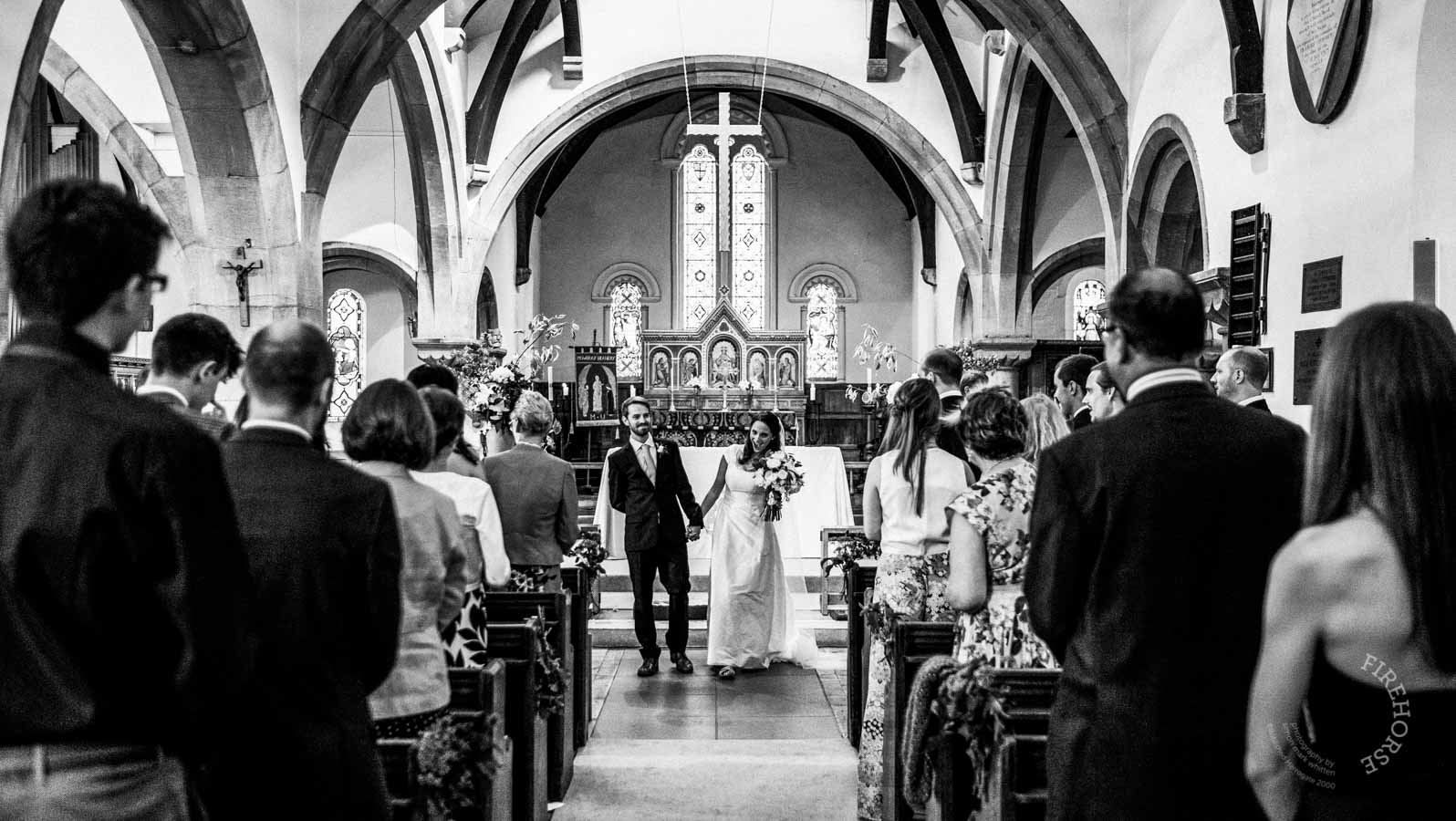 DIY-Wedding-099