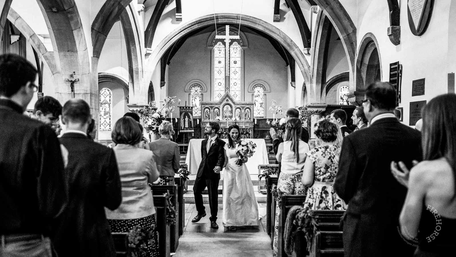 DIY-Wedding-100